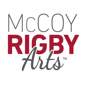 Event Home: McCoy Rigby Arts